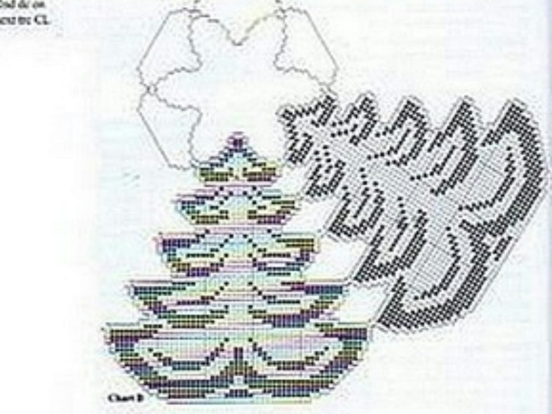 http://make-handmade.com/wp-content/uploads/2011/12/christmas-craft-ideas-christmas-napkins-crochet-patterns-make-handmade-10f493d3388df3.jpg