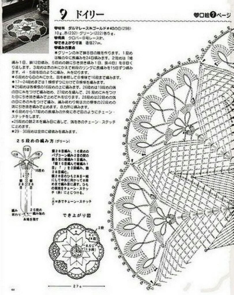http://make-handmade.com/wp-content/uploads/2011/12/christmas-craft-ideas-christmas-napkins-crochet-patterns-make-handmade-137325f2f75edb.jpg