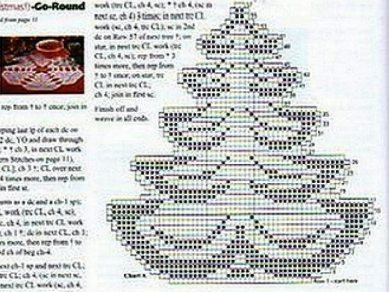 http://make-handmade.com/wp-content/uploads/2011/12/christmas-craft-ideas-christmas-napkins-crochet-patterns-make-handmade-92b206c873e1a.jpg
