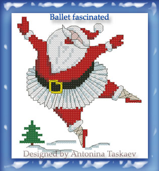http://make-handmade.com/wp-content/uploads/2011/12/christmas-craft-ideas-santa-clau-baleet-fascinated-cross-stitch-make-handmade-126c89b5101ab.jpg