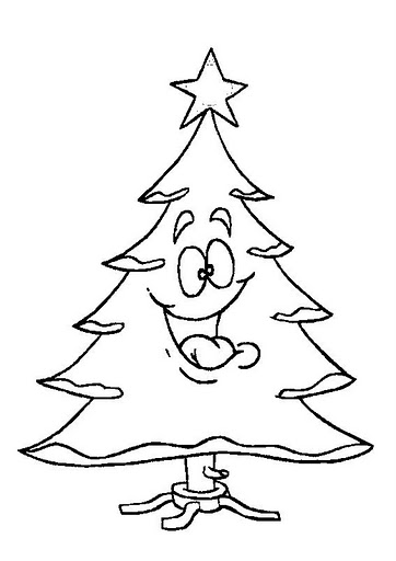 http://make-handmade.com/wp-content/uploads/2011/12/christmas-games-christmas-tree-coloring-kids-make-handmade-1079568192_large_22_gif.JPG
