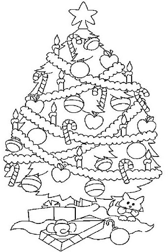 http://make-handmade.com/wp-content/uploads/2011/12/christmas-games-christmas-tree-coloring-kids-make-handmade-1179568193_large_27_gif.JPG