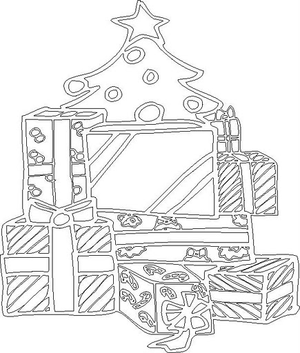 http://make-handmade.com/wp-content/uploads/2011/12/christmas-games-christmas-tree-coloring-kids-make-handmade-1479568183_large_cid_01039491509102002020c.JPG