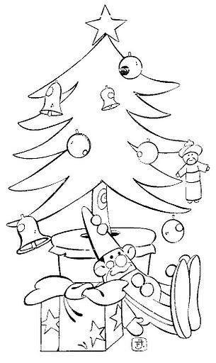 http://make-handmade.com/wp-content/uploads/2011/12/christmas-games-christmas-tree-coloring-kids-make-handmade-1679568200_large_arbol_con_regalos.jpg