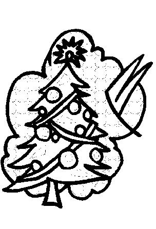http://make-handmade.com/wp-content/uploads/2011/12/christmas-games-christmas-tree-coloring-kids-make-handmade-1779568202_large_arboli1.JPG