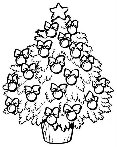 http://make-handmade.com/wp-content/uploads/2011/12/christmas-games-christmas-tree-coloring-kids-make-handmade-179568186_large_5.jpg