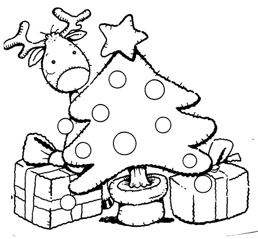 http://make-handmade.com/wp-content/uploads/2011/12/christmas-games-christmas-tree-coloring-kids-make-handmade-1879568203_large_arbrerenoregals.jpg