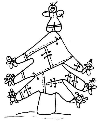 http://make-handmade.com/wp-content/uploads/2011/12/christmas-games-christmas-tree-coloring-kids-make-handmade-1979568204_large_arbret_amb_ninotets.jpg