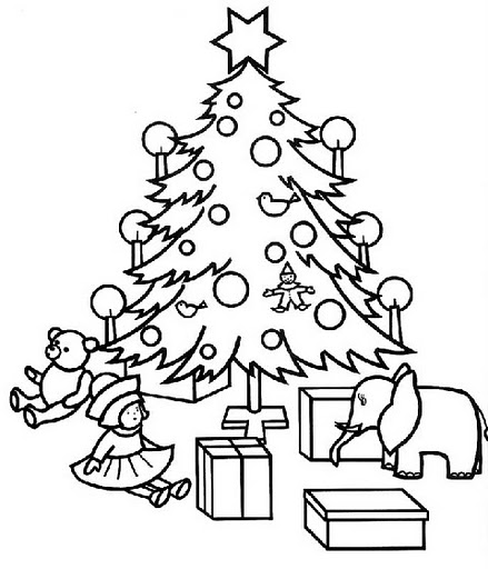 http://make-handmade.com/wp-content/uploads/2011/12/christmas-games-christmas-tree-coloring-kids-make-handmade-2079568205_large_baumelefpuppe.jpg