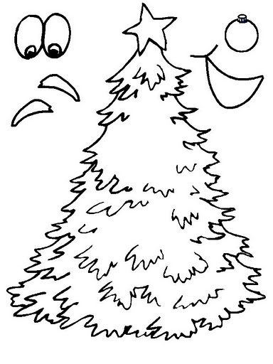 http://make-handmade.com/wp-content/uploads/2011/12/christmas-games-christmas-tree-coloring-kids-make-handmade-2179568206_large_bpapertree.JPG