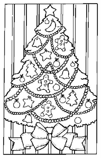 http://make-handmade.com/wp-content/uploads/2011/12/christmas-games-christmas-tree-coloring-kids-make-handmade-2279568207_large_chrcoltree.JPG