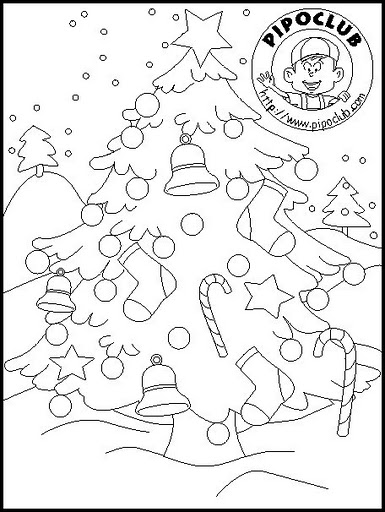 http://make-handmade.com/wp-content/uploads/2011/12/christmas-games-christmas-tree-coloring-kids-make-handmade-2379568195_large_abeto.jpg