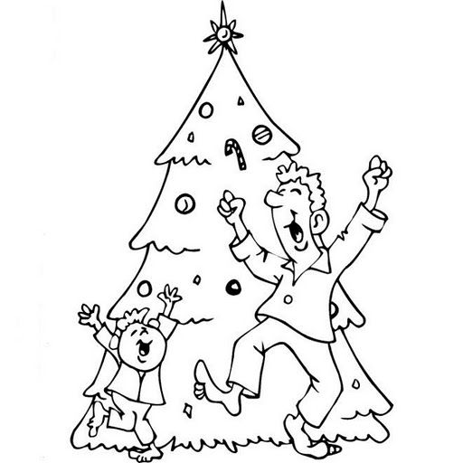 http://make-handmade.com/wp-content/uploads/2011/12/christmas-games-christmas-tree-coloring-kids-make-handmade-2479568208_large_christmas1.jpg
