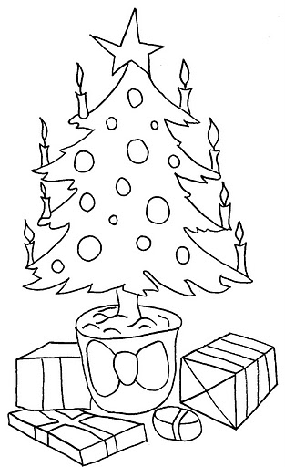 http://make-handmade.com/wp-content/uploads/2011/12/christmas-games-christmas-tree-coloring-kids-make-handmade-2579568215_large_NAVarbolnavidad1.jpg