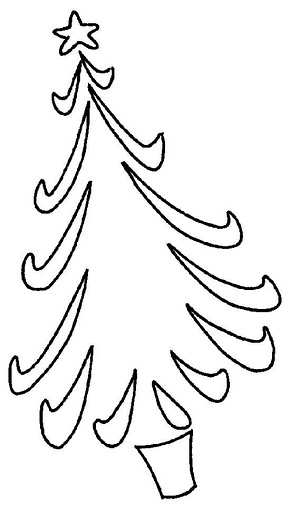 http://make-handmade.com/wp-content/uploads/2011/12/christmas-games-christmas-tree-coloring-kids-make-handmade-2679568216_large_NAVIDAD007_TIF.JPG