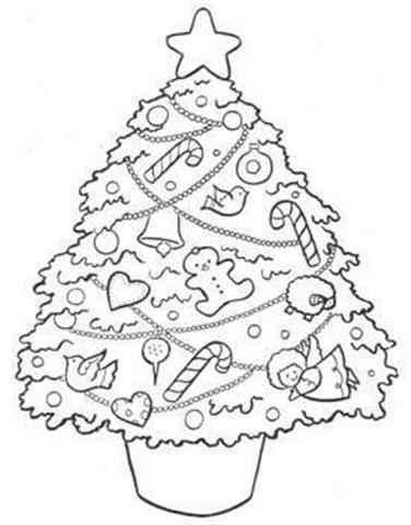 http://make-handmade.com/wp-content/uploads/2011/12/christmas-games-christmas-tree-coloring-kids-make-handmade-2779568217_large_NAVIDAD74.JPG