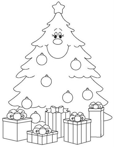 http://make-handmade.com/wp-content/uploads/2011/12/christmas-games-christmas-tree-coloring-kids-make-handmade-2879568218_large_NAVIDAD80.JPG