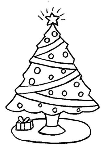 http://make-handmade.com/wp-content/uploads/2011/12/christmas-games-christmas-tree-coloring-kids-make-handmade-2979568219_large_NAVIDAD90.jpg