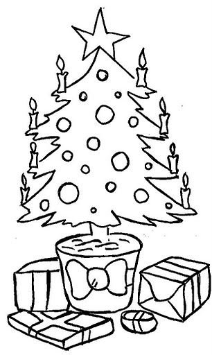 http://make-handmade.com/wp-content/uploads/2011/12/christmas-games-christmas-tree-coloring-kids-make-handmade-3079568222_large_rbol_de_navidad_con_regalos.jpg