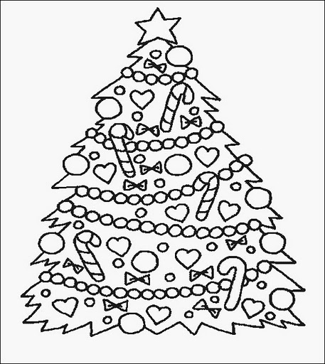 http://make-handmade.com/wp-content/uploads/2011/12/christmas-games-christmas-tree-coloring-kids-make-handmade-3179568224_large_tree2.jpg