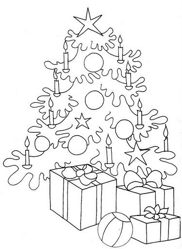 http://make-handmade.com/wp-content/uploads/2011/12/christmas-games-christmas-tree-coloring-kids-make-handmade-3279568229_large_Weihnachtsbaum_2.jpg