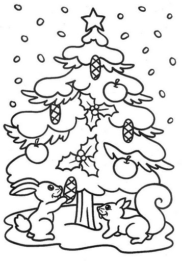 http://make-handmade.com/wp-content/uploads/2011/12/christmas-games-christmas-tree-coloring-kids-make-handmade-3379568230_large_Weihnachtsbaum_3.jpg