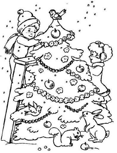 http://make-handmade.com/wp-content/uploads/2011/12/christmas-games-christmas-tree-coloring-kids-make-handmade-379568188_large_10_gif1.JPG