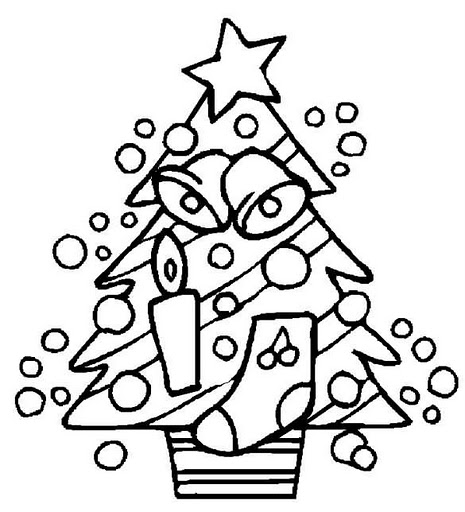 http://make-handmade.com/wp-content/uploads/2011/12/christmas-games-christmas-tree-coloring-kids-make-handmade-479568201_large_Arbol_de_Navidad_1.jpg