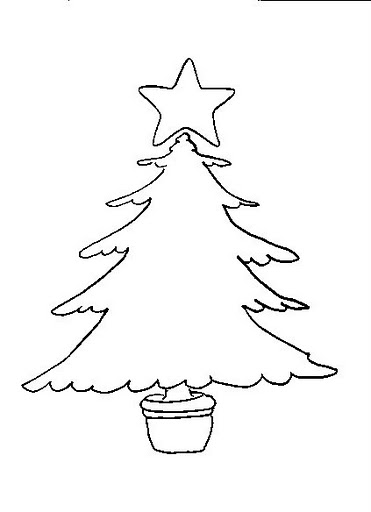 http://make-handmade.com/wp-content/uploads/2011/12/christmas-games-christmas-tree-coloring-kids-make-handmade-579568194_large_abete.jpg