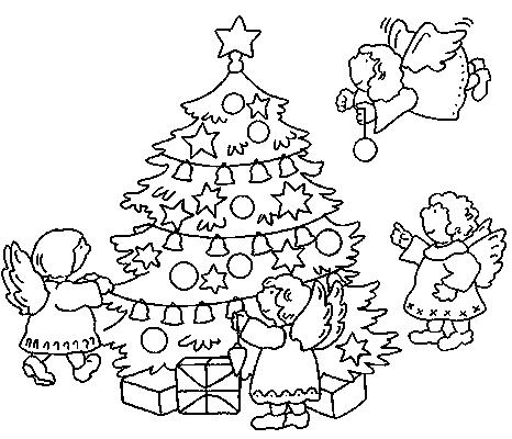 http://make-handmade.com/wp-content/uploads/2011/12/christmas-games-christmas-tree-coloring-kids-make-handmade-679568189_large_11_gif.JPG