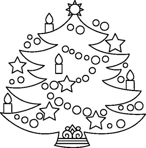 http://make-handmade.com/wp-content/uploads/2011/12/christmas-games-christmas-tree-coloring-kids-make-handmade-779568190_large_11tregif.jpg