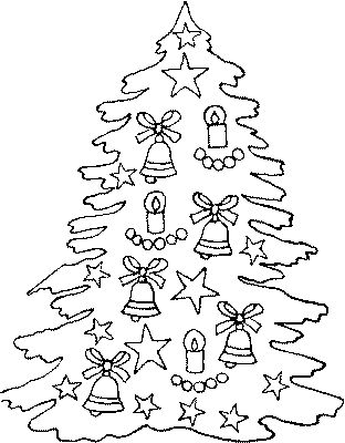 http://make-handmade.com/wp-content/uploads/2011/12/christmas-games-christmas-tree-coloring-kids-make-handmade-979568187_large_9_gifgif.jpg