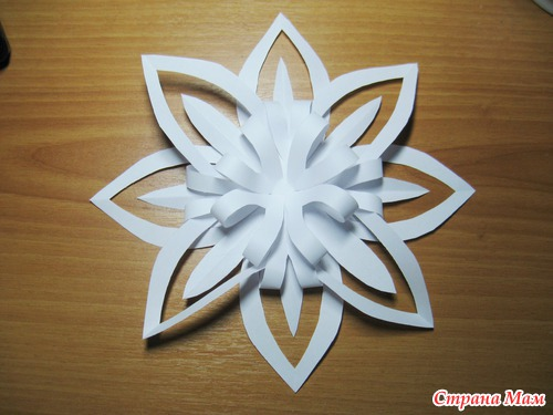 http://make-handmade.com/wp-content/uploads/2011/12/christmas-paper-snowflake-tutorial-make-handmade-181024139_3199059_56955nothumb500.jpg