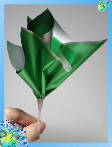 Новогодний сапожок с конфетами букет +из конфет сердце