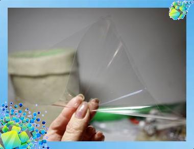 Новогодний сапожок с конфетами изготовление букетов +из конфет