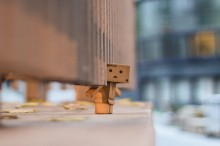 [digital art]: all about danboard adventures in photos by a.gorshkov