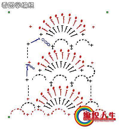 6c76ab65h906d9ef83454 & 690 (398x432, 32Kb)