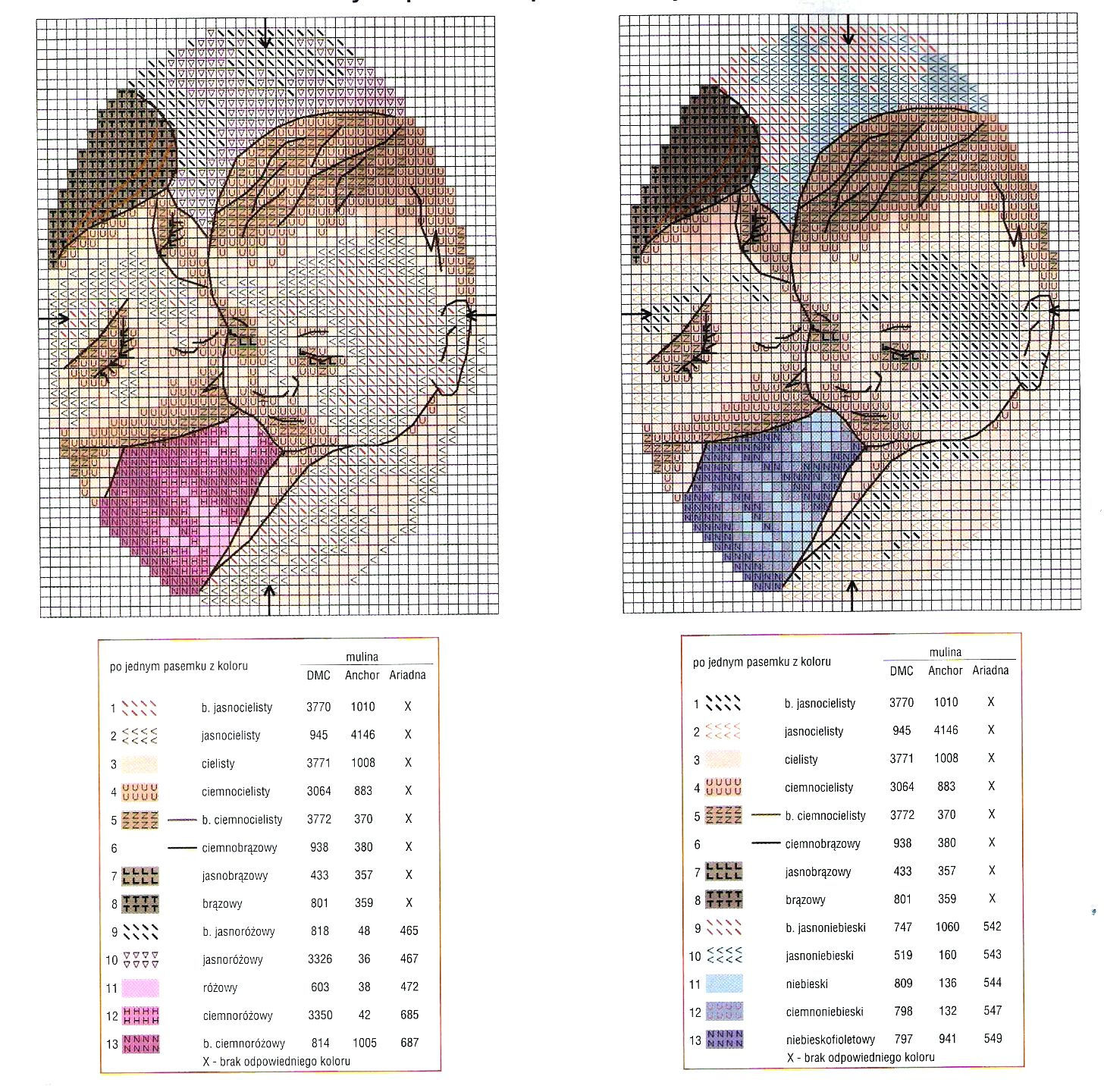 http://make-handmade.com/wp-content/uploads/2011/12/mother-day-gifts-mother-baby-cross-stitch-make-handmade-4e1049dcfb58e.jpg