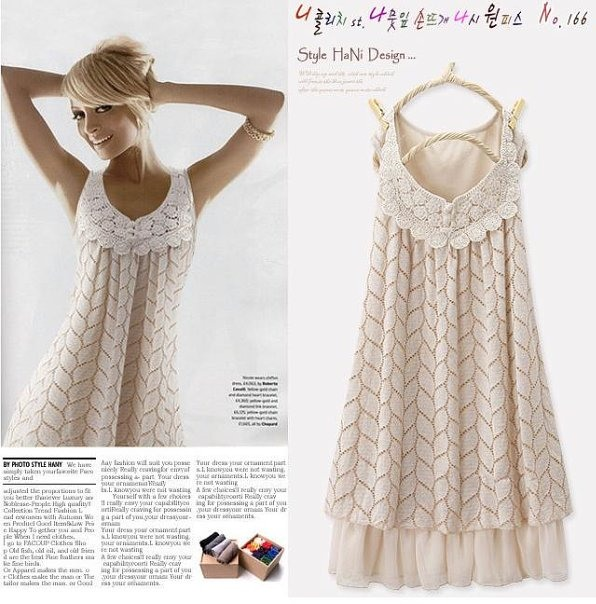 http://make-handmade.com/wp-content/uploads/2011/12/style-hani-design-dress-beach-make-handmade-1d901e6cc85a1.jpg