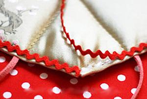 http://make-handmade.com/wp-content/uploads/2012/01/eastern-new-year-fruits-basket-make-handmade-13120110mbtgio102.jpg
