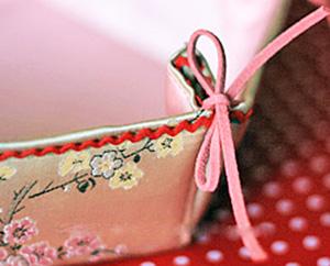 http://make-handmade.com/wp-content/uploads/2012/01/eastern-new-year-fruits-basket-make-handmade-14120110mbtgio112.jpg