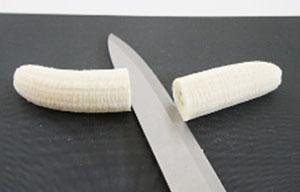 http://make-handmade.com/wp-content/uploads/2012/01/fried-bananas-make-handmade-3120104mbtchuoi022.jpg