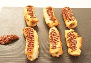 http://make-handmade.com/wp-content/uploads/2012/01/fried-bananas-make-handmade-6120104mbtchuoi052.jpg