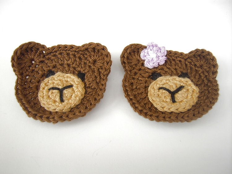 http://make-handmade.com/wp-content/uploads/2012/01/ornament-craft-cute-motif-crochet-make-handmade-21138579--41906561-m750x740-ua611f.jpg