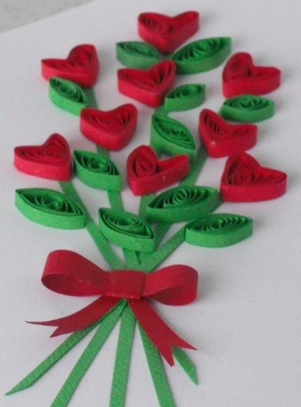 http://make-handmade.com/wp-content/uploads/2012/01/valentine-photo-cards-make-handmade-3il_fullxfull.207373308.jpg