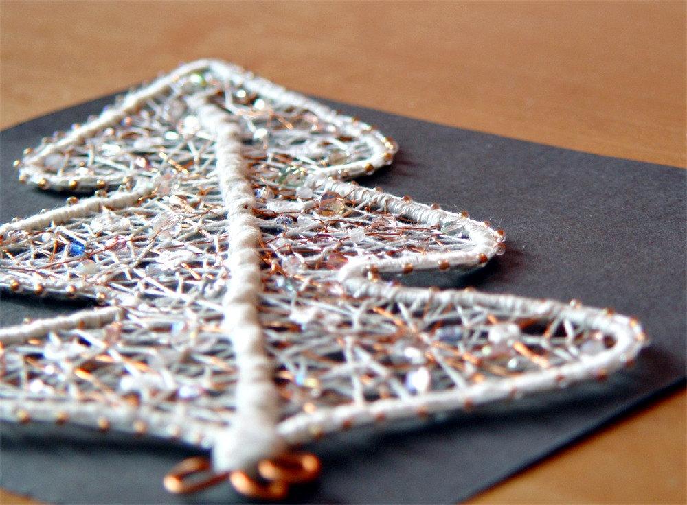 http://make-handmade.com/wp-content/uploads/2012/02/handmade-fiber-art-make-handmade-1il_fullxfull.291502392.jpg