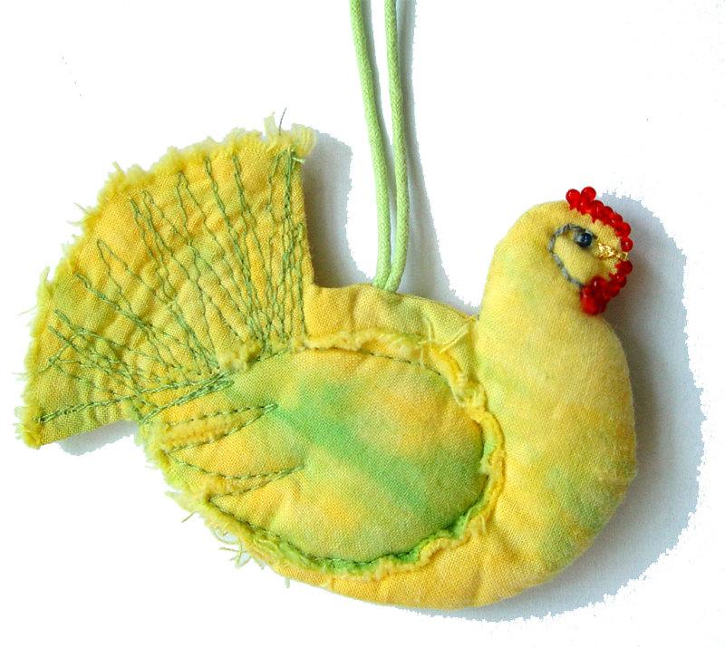 http://make-handmade.com/wp-content/uploads/2012/02/handmade-fiber-art-make-handmade-5il_fullxfull.247493546.jpg