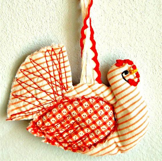 http://make-handmade.com/wp-content/uploads/2012/02/handmade-fiber-art-make-handmade-6il_fullxfull.252960512.jpg