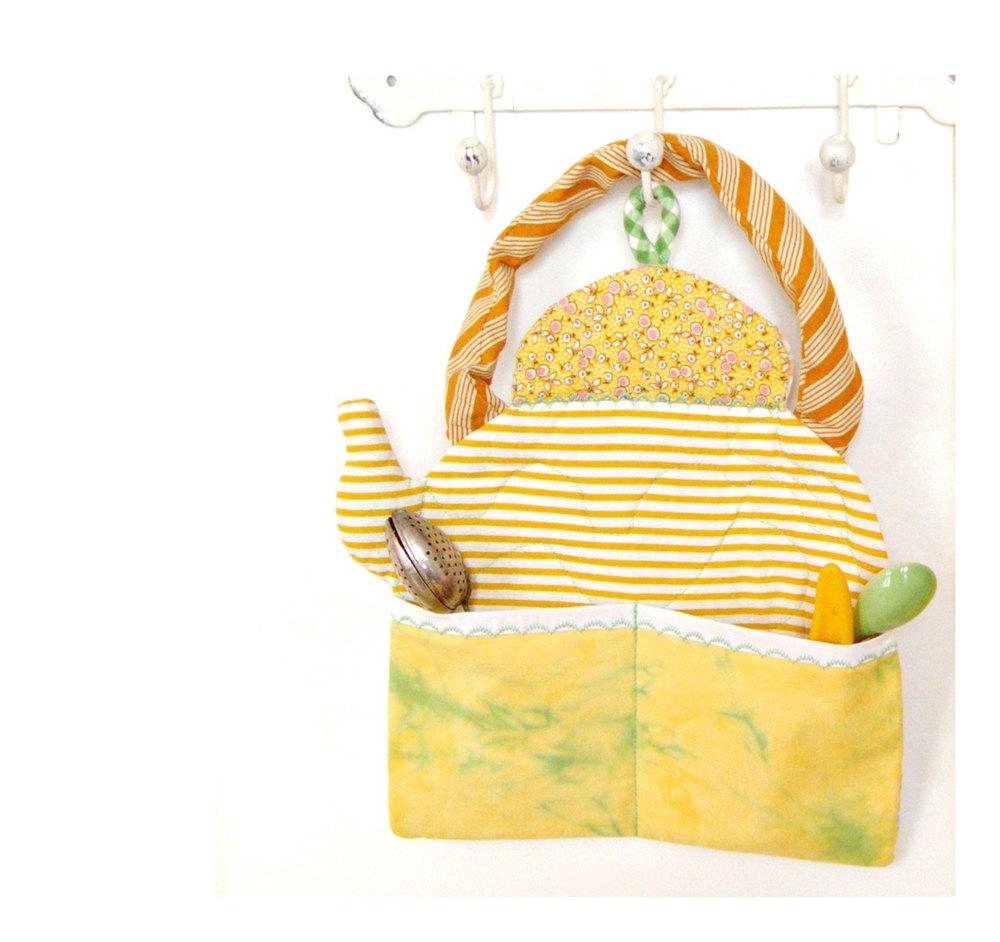 http://make-handmade.com/wp-content/uploads/2012/02/handmade-fiber-art-make-handmade-9il_fullxfull.304608111.jpg