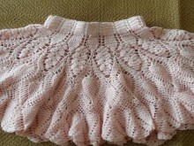 beautiful skirt for kids